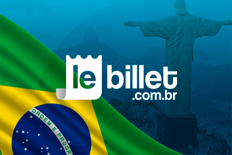 Eventos no Brasil